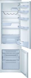 Integreeritav külmik Bosch KIV38X20
