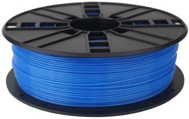Gembird 3DP-ABS 1.75mm 1kg 400mm Blue