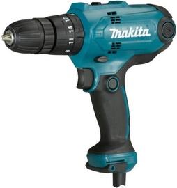 Makita HP0300 Drill