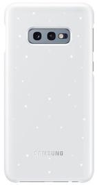 Samsung LED Back Cover For Samsung Galaxy S10e White