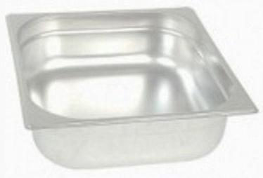 Stalgast G/n Food Pan 1/2 2l