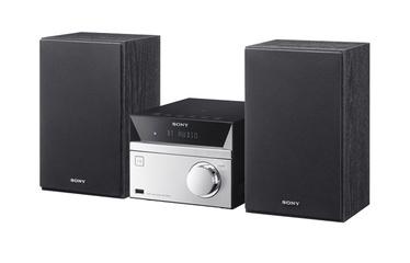Muusikasüsteem Sony CMTSBT20.CEL