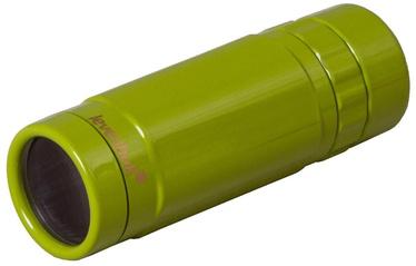 Levenhuk Rainbow 8x25 Monocular Lime