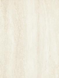 Kwadro Ceramika Sari Wall Tile 25x40cm Beige