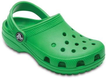 Crocs Crocband Clog Kids 204536-3TJ 23-24