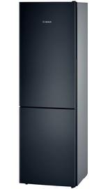 Külmik Bosch KGV36VB32S
