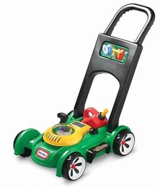 Little Tikes Gas N Go Mower 63361