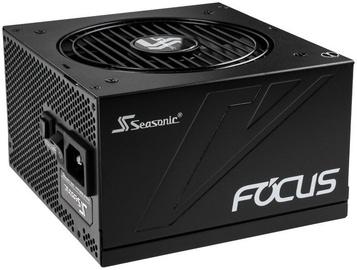 Seasonic Focus GX Series PSU 650W