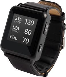 Medisana BPW 300 Connect Blood Pressure Watch