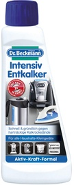Dr.Beckmann Electrical Device Decalciator 250ml