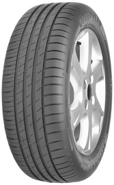 Autorehv Goodyear EfficientGrip Performance 195 65 R15 91H