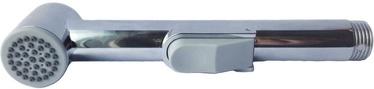 Vento F412 Bidet Faucet Chrome