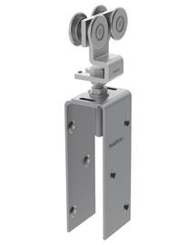 RATAS USTE PPS-150/STEEL 2TK