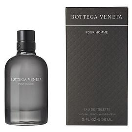 Bottega Veneta Pour Homme 90ml EDT
