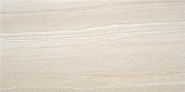 Stn Ceramica Biron Beige Tiles 30x60cm Beige