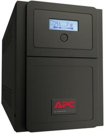 APC SMV1000CAI EASY UPS SMV 1000VA