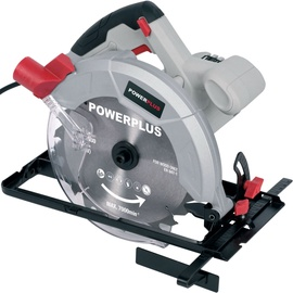 Powerplus POWC2030 Circular Saw