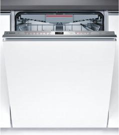 Bстраеваемая посудомоечная машина Bosch SMV68MX03E