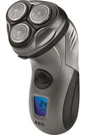 AEG HR 5655 Grey