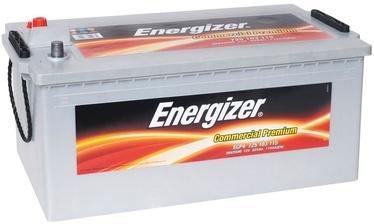 Energizer Commercial Premium ECP4 12V 225Ah