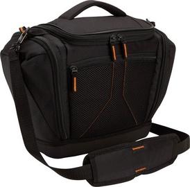 Case Logic SLRC203 SLR Camera bag