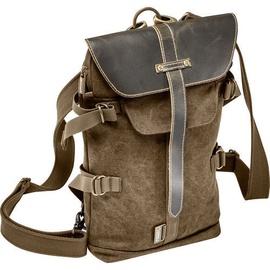 National Geographic Backpack/Sling Bag Brown NG A4569
