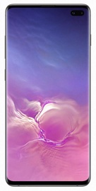 Mobile phone Samsung Galaxy S10+, 128GB, DS