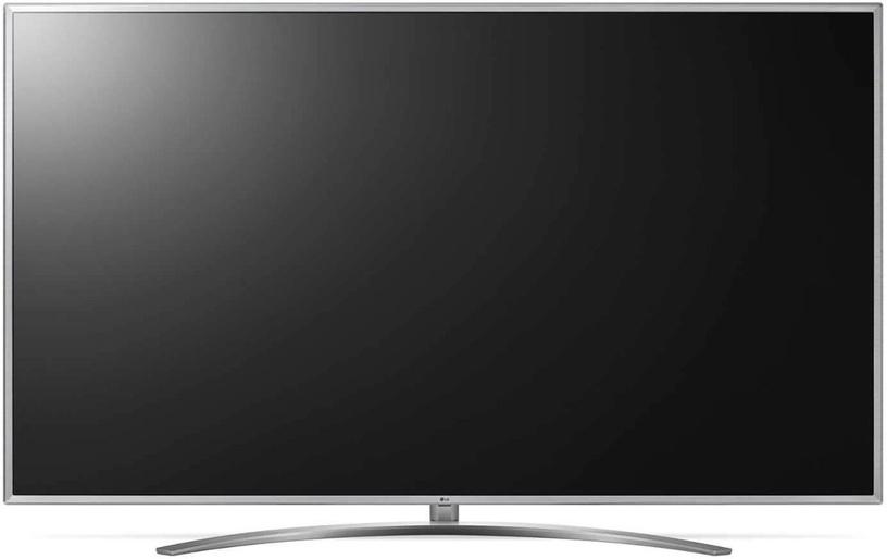 Televiisor LG 86UM7600PLB