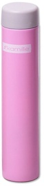 Kamille Vacuum Mug 250ml Pink KM2057