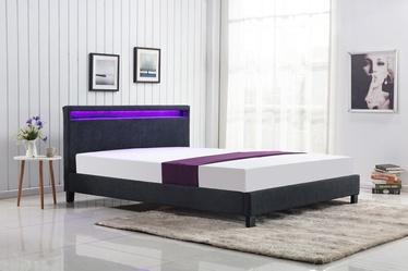 Halmar Bed Arda 160x200cm