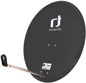 Inverto Home Pro IDLB-STCF120-KUANO-LPS ANT 120cm
