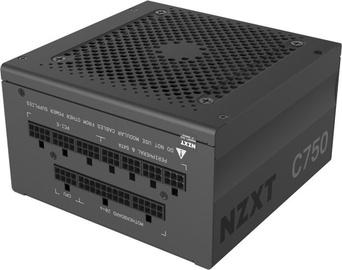NZXT C750 PSU 750W