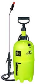 Marolex Auto Washer Premium AM12PR