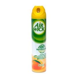 Õhuvärskendaja Air Wick aerosool Citrus 240ml