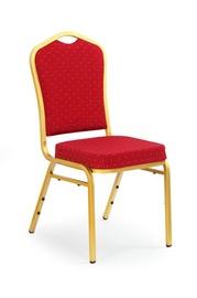 Söögitoa tool Halmar K66