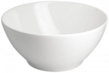 Leela Baralee Wish Salad Bowl 21cm