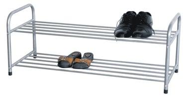 SN DR-9-1461 Shoe Shelf
