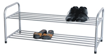 Шкаф для обуви Futura DR-9-1461, 930x350x380 мм