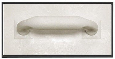 Color Expert Grout Float With Rubber 140x280x9mm