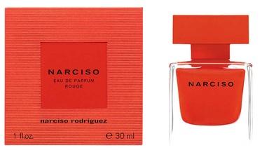 Narciso Rodriguez Narciso Rouge 30ml EDP
