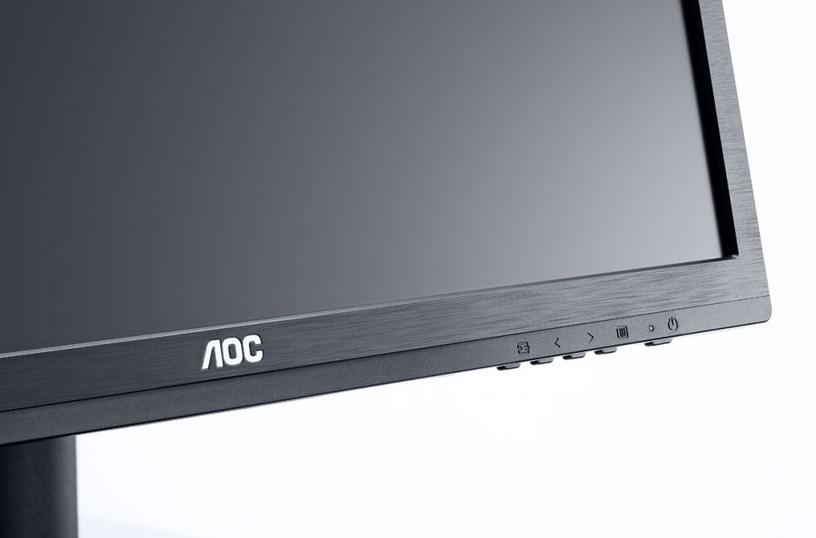 AOC M2060PWDA2
