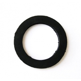"Vinitoma Hose Gaskets 1/2"" Paronite 10pcs"