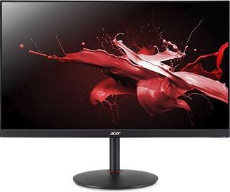 Acer XV270BMIPRX