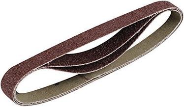 Lihvlint Kreator KRT261001, 13x457 mm, 3 tk