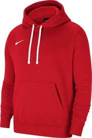 Nike Park 20 Fleece Hoodie CW6894 657 Red L
