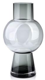Mondex Serenite Gray Vase 31cm