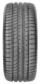 Autorehv Kelly Tires UHP 225 45 R17 94W FP XL