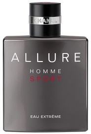 Chanel Allure Sport Eau