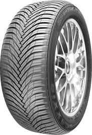 Универсальная шина Maxxis Premitra All Season AP3 255 55 R18 109W XL