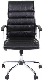 Офисный стул Chairman Executive 760 Black
